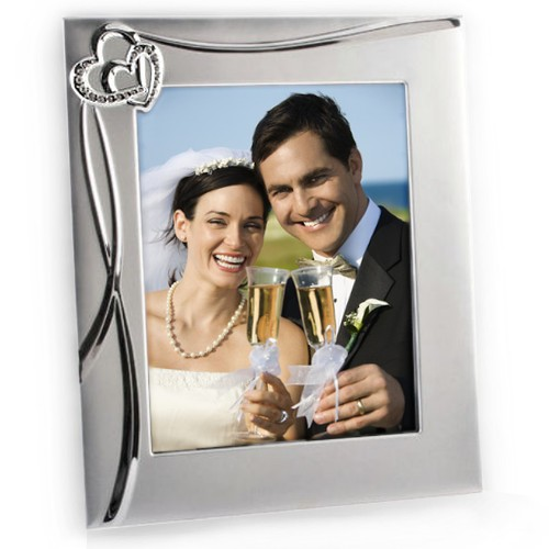 New Personalised Photo Frames Designs Amaze Customers With