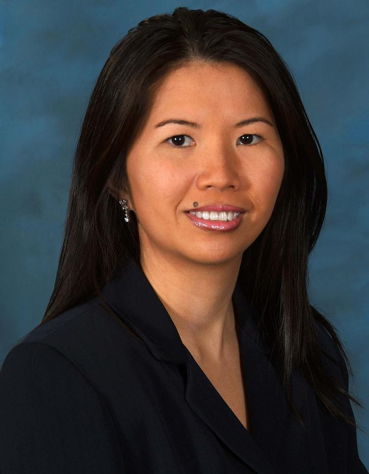 Emily Vu, TTK & Associates