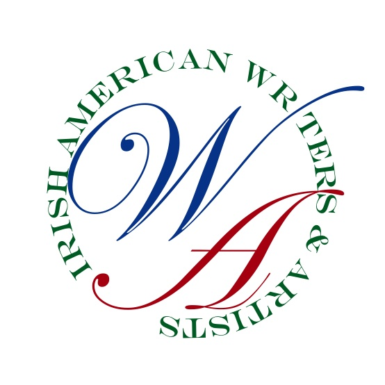 Irish American Writers & Artists