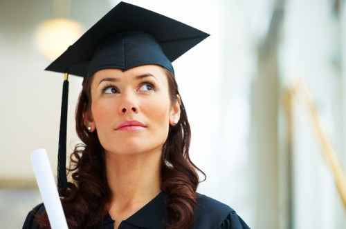 the secrets to hiring recent college graduates edition integrity