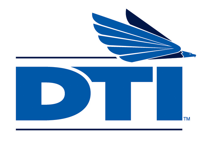 Document Technologies, Inc. Rebrands as DTI | PRLog