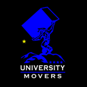 UM Logo_2010(axxess)