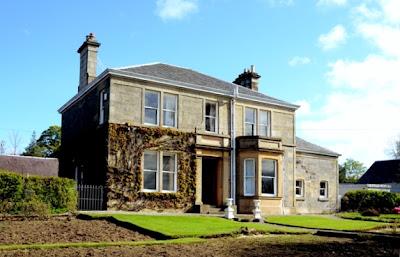 Ckd Galbraith Property For Sale