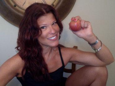 Josette Apple