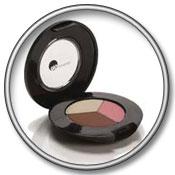 glo minerals make-up