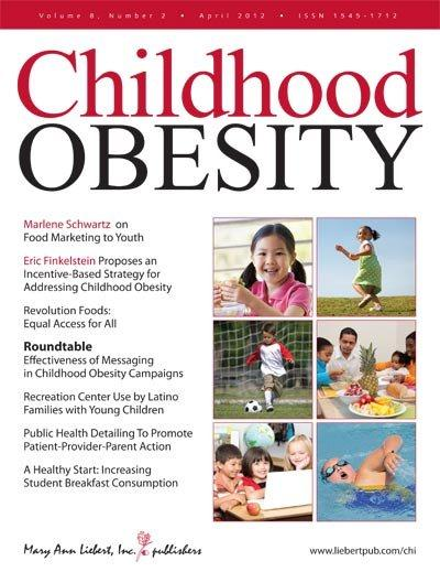 Obesity news, articles and information:
