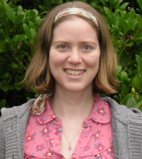 Erin L Hawkes