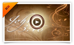"""Watch """"John 3:16"""" Tribute Video Clip on our Website!"""