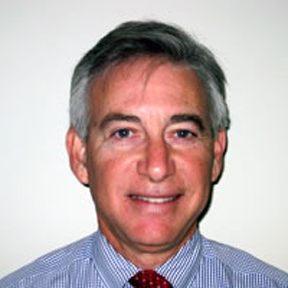 Michael M. Tuchman, MD, FAAN, board certified neurologist.
