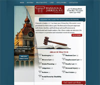 LawyersGreenBayWI-website-homepage-photo