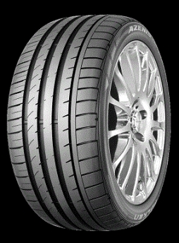 FALKEN FK453 tyre