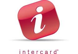 Logo Intercard_Logo copy