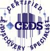 CEDS Certification