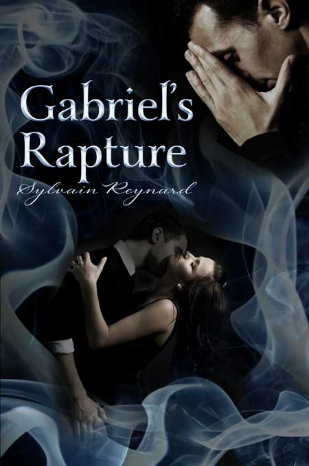 Gabriels-Rapture-Cover-450x679