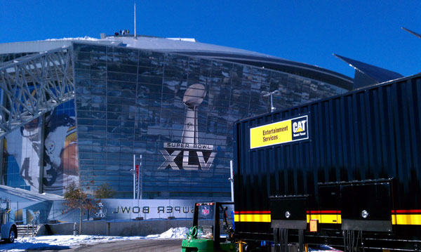 Dallas-Super-Bowl-LXV_CES