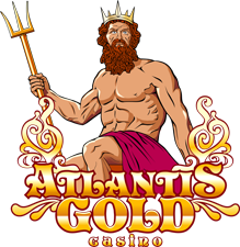 Atlantis gold no deposit bonus casino circus casino las vegas nevada