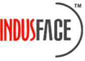 indusface new