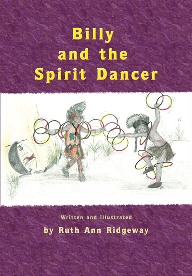 Billy and the Spirit Dancer