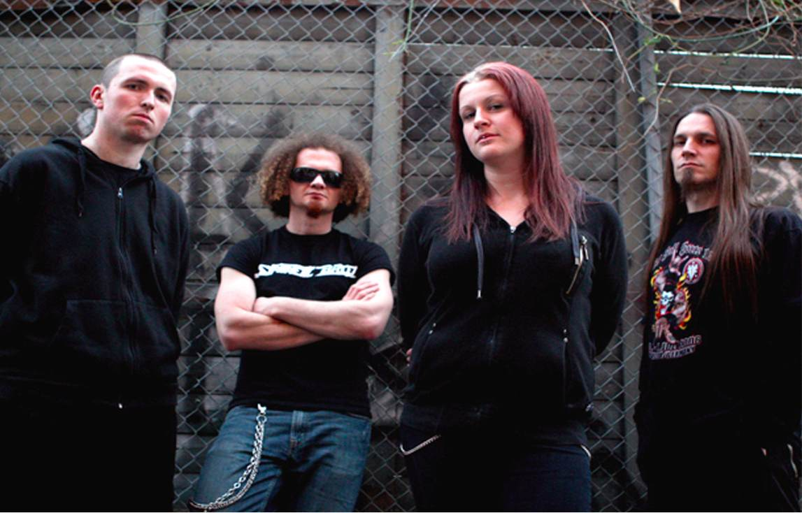 Australian metallers, Synthetic Breed
