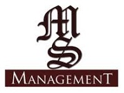 www.mtsmanagementgroup.com