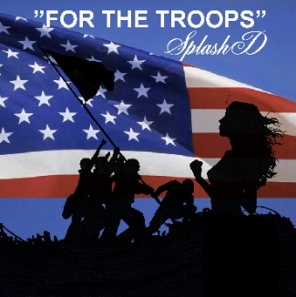 For The Troops