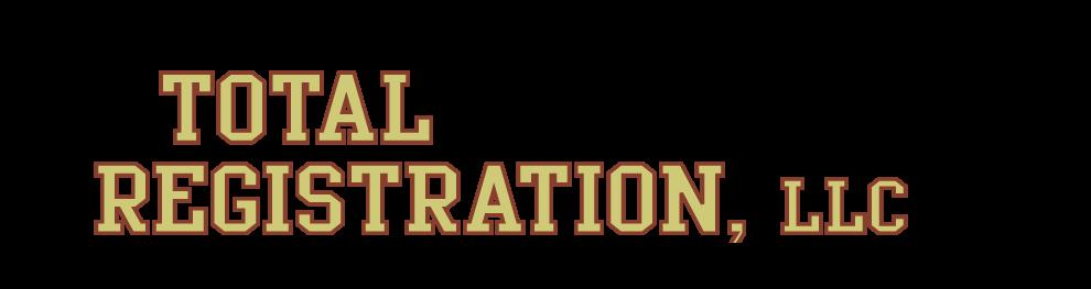 TR-LLC_logo_letterhead