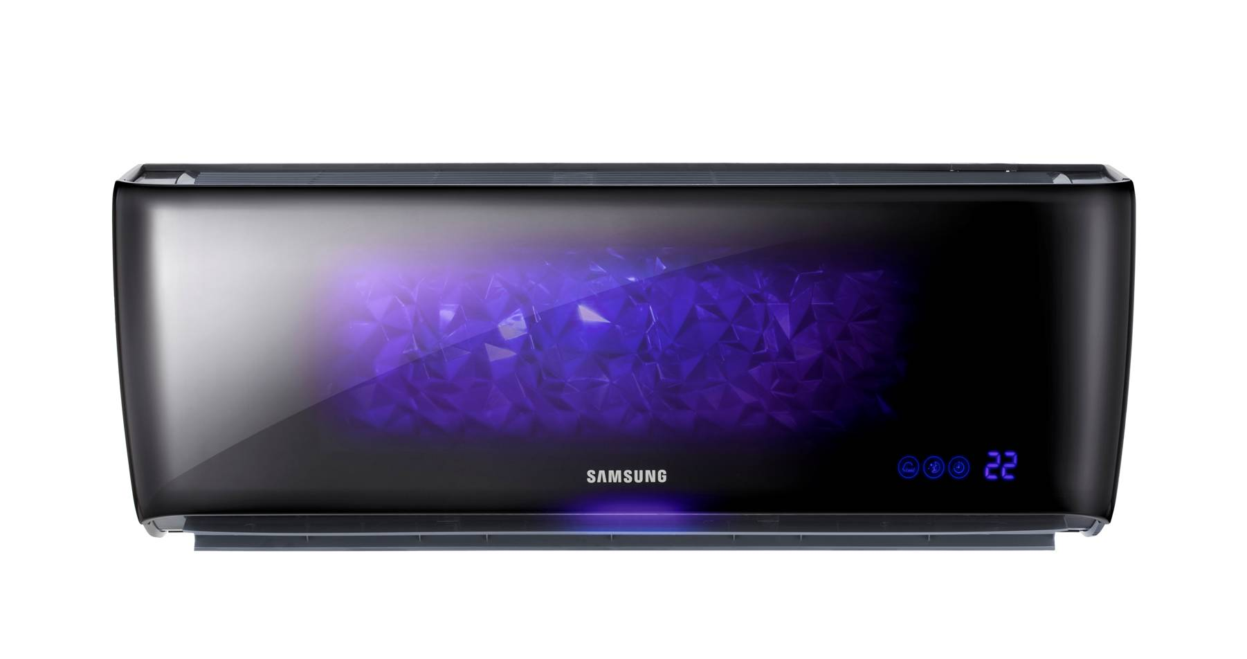 Samsung Electronics Levant Launches Its New Jungfrau Ac In