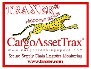 1.Traxer-CATlogo2011