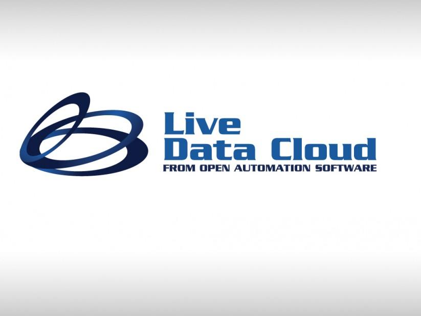 livedatacloud_logo
