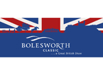 Bolesworth Classic