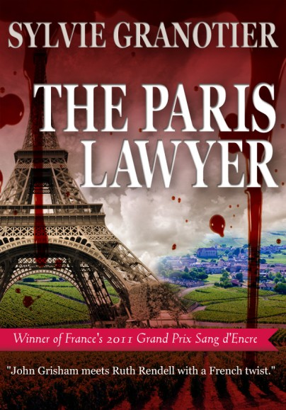 TheParisLawyer_cover_F_600x860