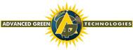 AGT Logo_small copy