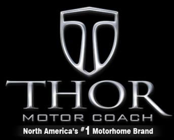 RV-Manufacturers-Thor-Motor-Coach-2013