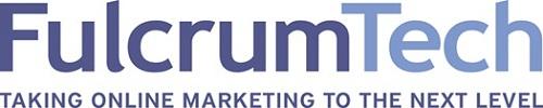 fulcrum_logo_08_new0408