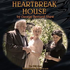 Heartbreak House-art-sm