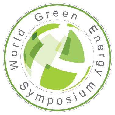 wges-logo