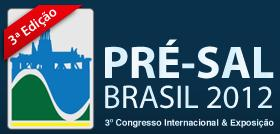 Pre-Salt Brazil Congress to gather top industry experts in Rio in June