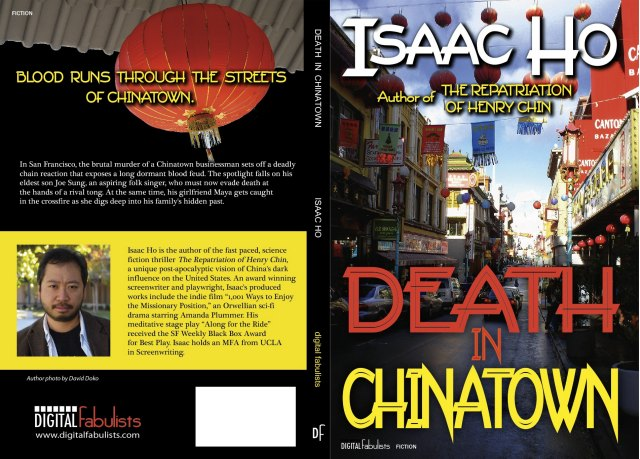 Cover-low-Death_in_Chinatown