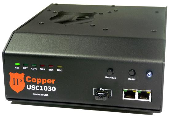 USC1030