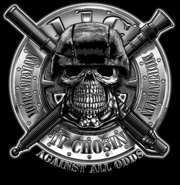 VSW530_Army_task-force-chosin