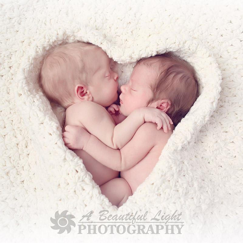 Fine Art San Diego Newborn Baby And Maternity Photography A Beautiful Light Photography