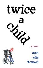 Twice a Child