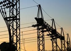 235x170_electrical-wiring.ashx