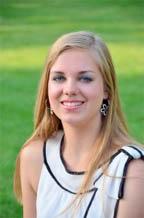 Tori Molnar, teen CEO of MyUtoria will speak at the Digital Family Summit.