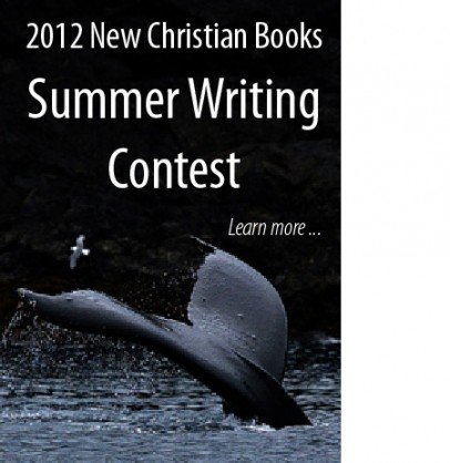 christian writing contests Poetry contests information • poetry contests updates utmost christian writers foundation is a government-registered non-profit association overseen by a board of.