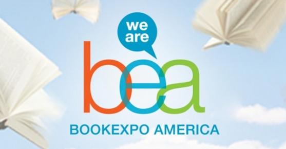 book-expo-america-2011
