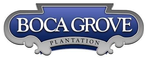 BocaGrove Logo on White(prlog)