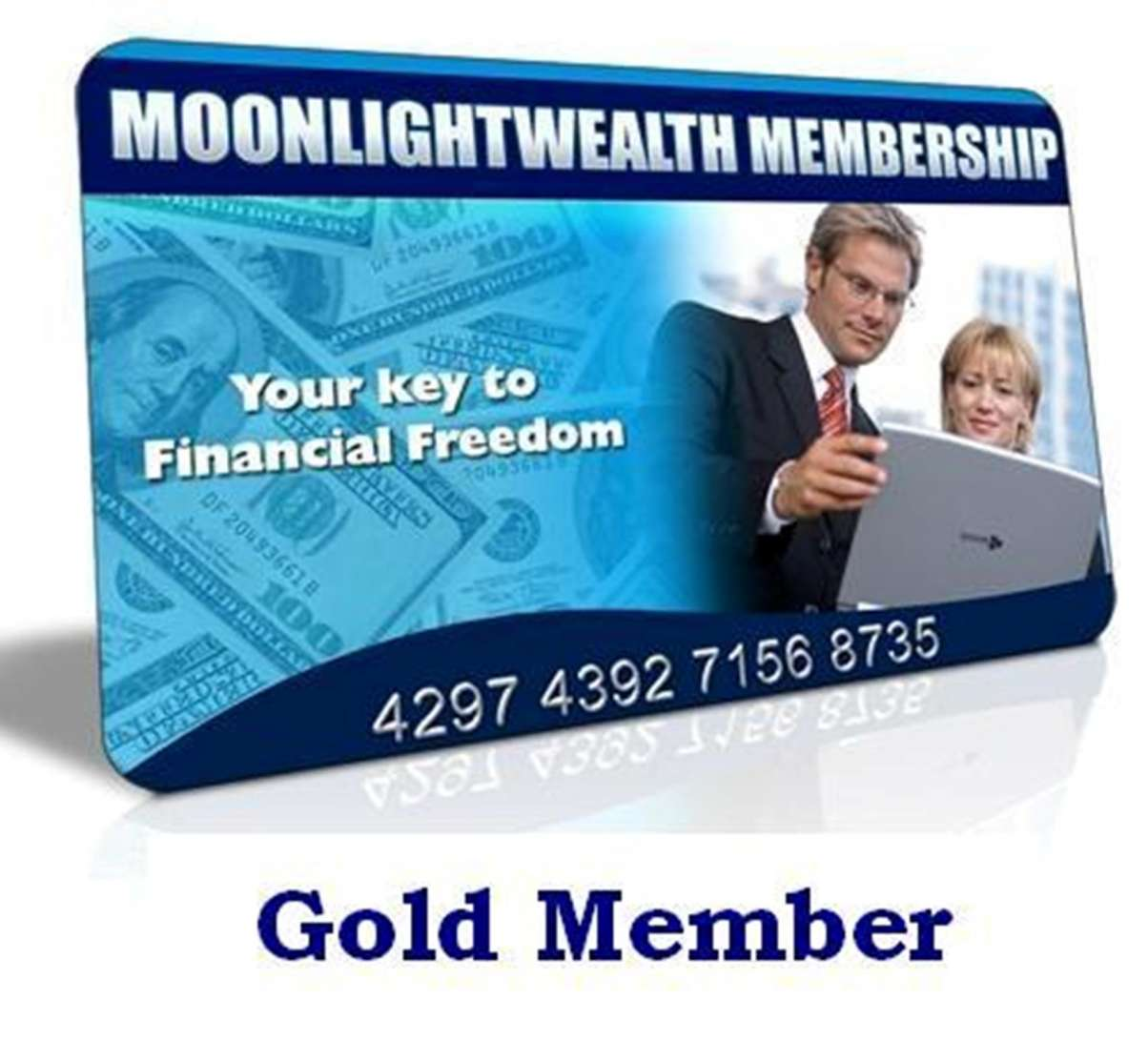 MoonLightWealth_Review
