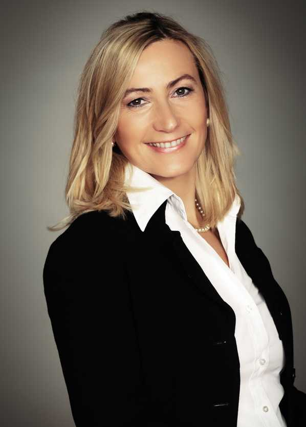 Marion Weidenhausen