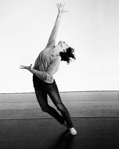 MM2 Dance to tour in Toronto. Photo Credit Bill Hebert.